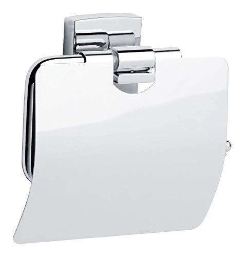 Tesa Toilettenpapierhalter (aus