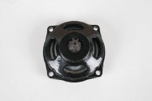 Nitro Motors Kupplungsglocke für Bikes und Quad mit 7 Zähne