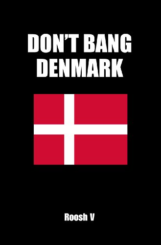 Dont bang denmark how to sleep with danish women in denmark if dont bang denmark how to sleep with danish women in denmark if fandeluxe Gallery