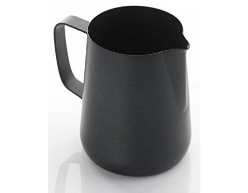jarra-teflon-negro-1-l