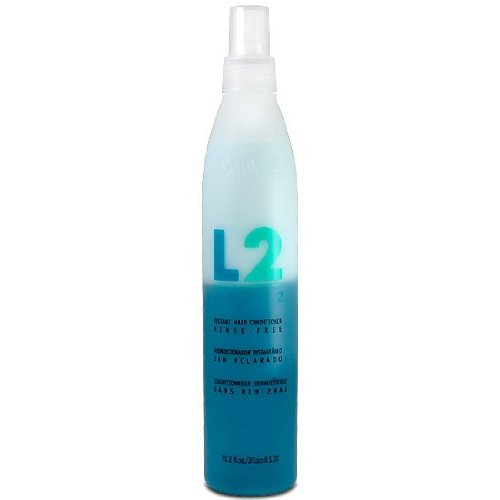 lakme-lak-2-instant-hair-conditioner-102-oz-by-lakme