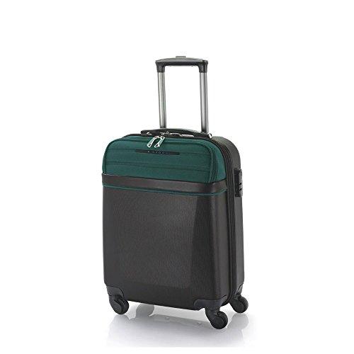 GABOL Valise, vert (vert) - 114222004