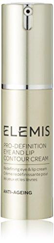 Elemis Pro-Intense Eye and Lip Contour Cream Anti-Ageing 15ml