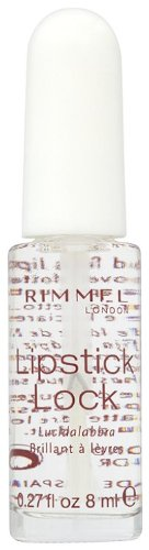 rimmel-london-lipstick-lock-8ml-pack-of-3