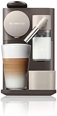Nespresso F111 Lattissima One