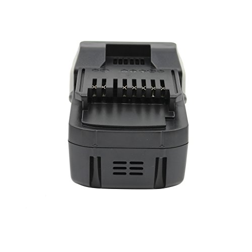 KINSUN Sostituzione Power Tool Batteria 14.4V Li-Ion 3.0Ah Per Hitachi Cordless Drill Impact Driver 329083 329877 329901 BSL 1415 BSL 1430