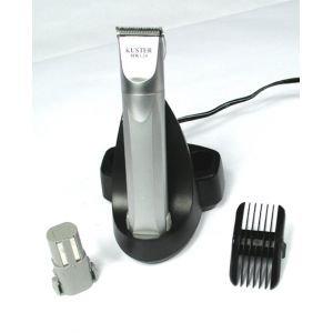 Promex - Tondeuse cheveux de coupe mw124