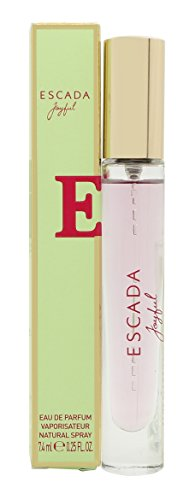 escada-joyful-eau-de-parfum-spray-74-ml