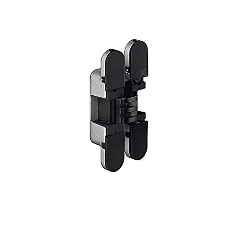 OBI 8 mm Sicherheitsglas