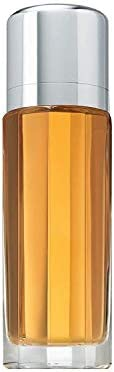 Calvin Klein Perfume  - Calvin Klein Escape - perfumes for women - Eau de Parfum, 100 ml