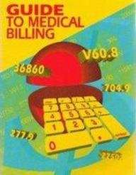 Download Ebook Guide To Medical Billing By Trial E Book