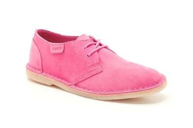 Clarks Original Jink Soft Chaussures Femme (37)