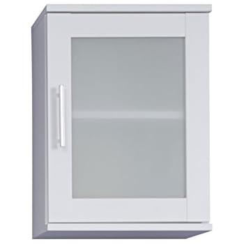 Gabi Wg1 Hängeschrank Für Badezimmer Mit Ein Tür Und Zwei