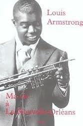 Amazon.fr: Louis Armstrong: Livres, Biographie, écrits, livres audio, Kindle
