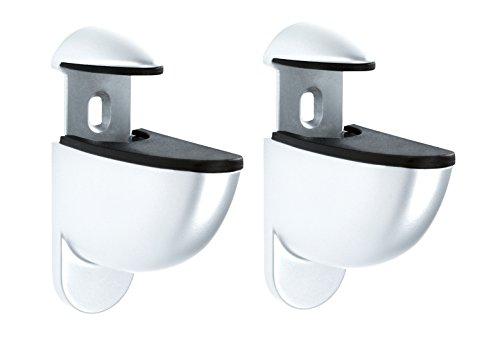 tomasucci-0897-tucano-pair-of-shelf-brackets-matte-white