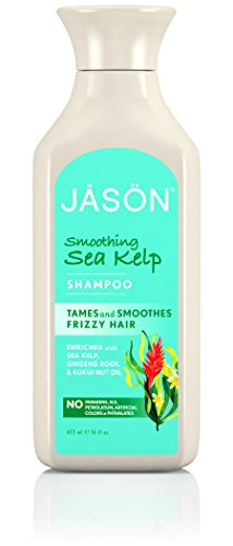 jason-natural-products-natural-sea-kelp-shampoo-473-ml