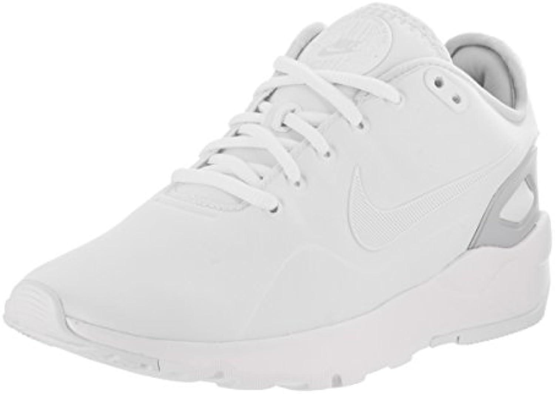 nike air max   2012 des des des chaussures de course b007txxyko parent 3aac7a