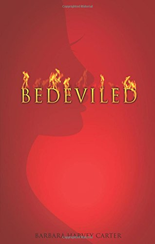 Bedeviled Cover Image