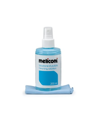 meliconi-cleaning-spray-with-microfiber-cloth-for-screen-blue