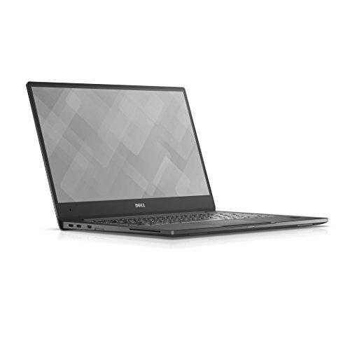 Dell Latitude 13 7370 - Portátil