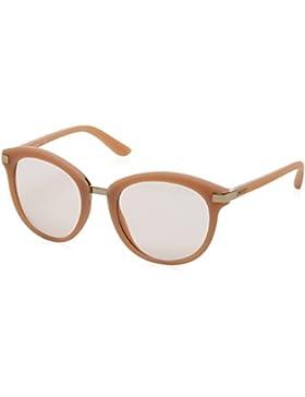 DKNY 0Dy4140, Gafas de Sol para
