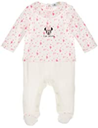 8daf5244aa Amazon.es  Minnie Mouse  Ropa