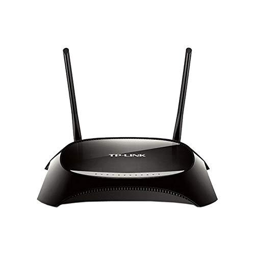 TP-Link WiFi Router Fibra gpon 300MB