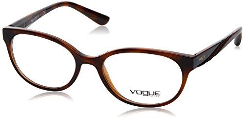 Vogue Brille (VO5103 2386 51)