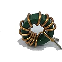 Annular Inductance Anillo magnético inductores 1mH 10A 2pcs