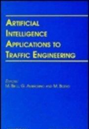 Artificial Intelligence Applications to Traffic Engineering