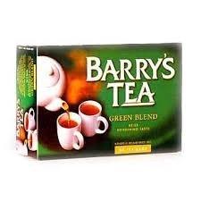 barrys-tea-irish-breakfast-80-tea-bags-pack-of-6-by-barrys-tea