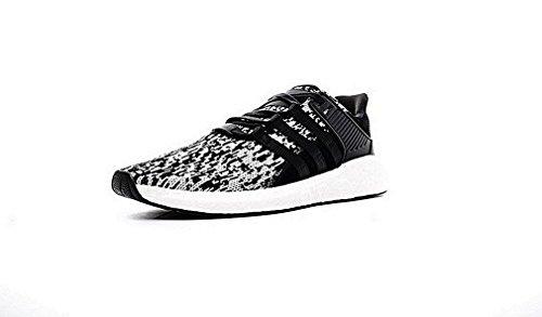 Adidas EQT SUPPORT ADV womens - Adidas Fashion IBCUWYPLJF2H