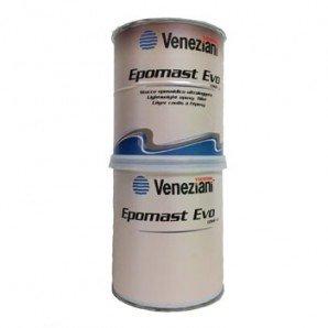 veneziani-epomast-evo-stucco-epossidico-ultraleggero-colore-azzurro-size-15-lt-a-b