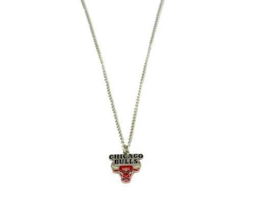 Celtics-halskette (NBA Boston Celtics Team Logo Halskette)