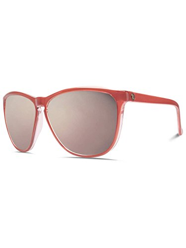 Electric Damen Sonnenbrille Encelia Califia Rose