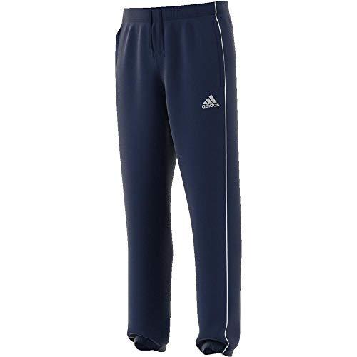 Adidas Core18 PES Pnt Sport Trousers