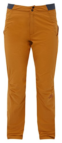 Mountain Equipment Inception Pant Womens