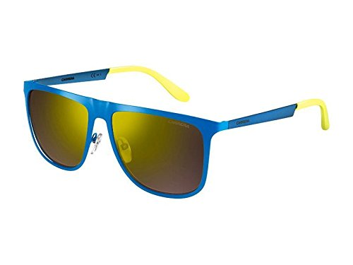 Carrera Sonnenbrillen 5020/S LRTQU