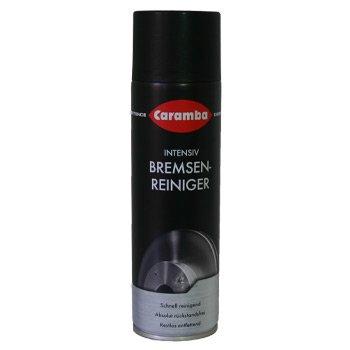 caramba-bremsenreiniger-intensiv-6026381-500-ml