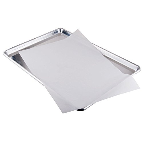 premium-grease-proof-quilon-pan-liner-25q1-with-standard-release-121875-length-x-16375-width-case-of