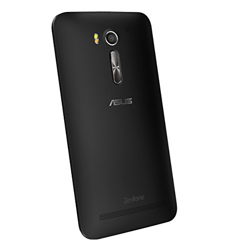 Asus ZB551KL-1A113WW ZenFone Go Smartphone