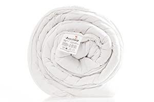13.5 Tog KING SIZE Non Allergenic Duvet by Love2Sleep