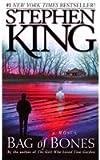 Bag of Bones by Stephen King (1999-06-01)