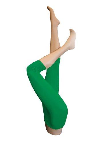 venezia-by-chapinir-capri-leggings-benetton-green-size-m-l