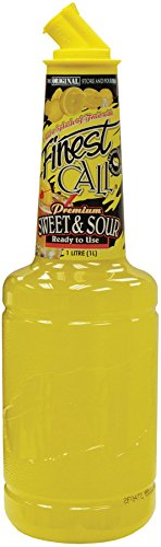 finest-call-sweet-n-sour-mix-100cl