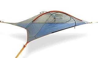 Tentsile Flite 2-Person Tree Tent (Fresh Green) (B01BCUZ6HI) | Amazon price tracker / tracking, Amazon price history charts, Amazon price watches, Amazon price drop alerts