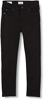 Pepe Jeans Pixlette High Jeans Bambina