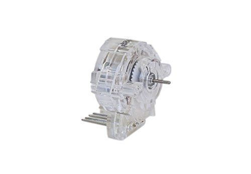 micro-moteur-206-806