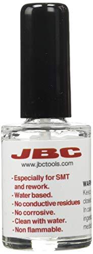 JBC - 0046565 Flux Fl-15 Reparador De Circuitos
