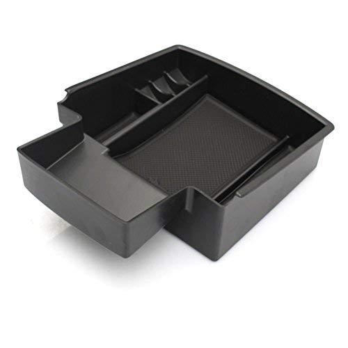 WISAMIC Mittelarmlehne Auto Center Console Armlehne Box (Box Console)